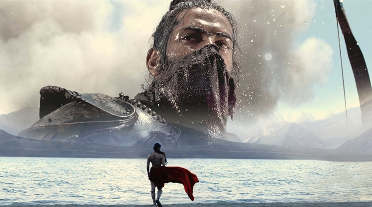 Complete cast and crew of Mirzya (2016) bollywood hindi movie wiki, poster, Trailer, music list - Harshvardhan Kapoor, Saiyami Kher, Movie release date October 7, 2016