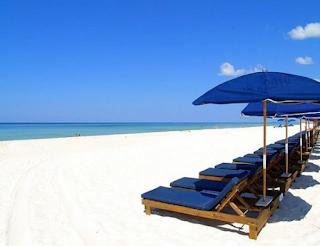 Tidewater Condo, Panama City Beach FSBO Real Estate Sales