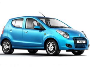 Affordable Price Price List Of Maruti Suzuki Cars In India Maruti
