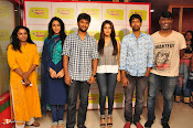 Manju Team at Radio Mirchi-thumbnail-18
