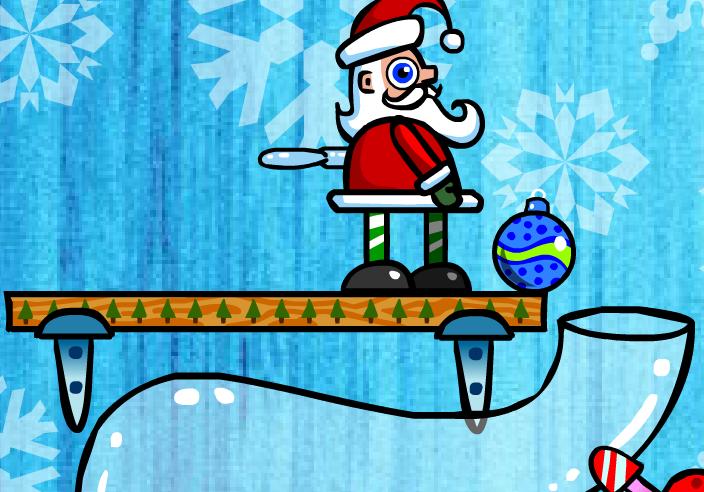 Tülays Ikt Sida Skicka Julhälsningar Med Animerade Julkort