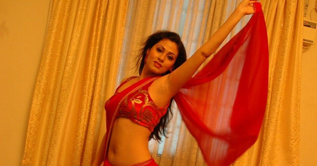 Proxy Free Desi Nude Picture 95