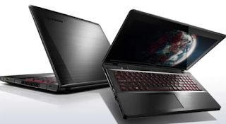 http://www.tooldrivers.com/2018/05/lenovo-ideapad-y500-driver-download.html