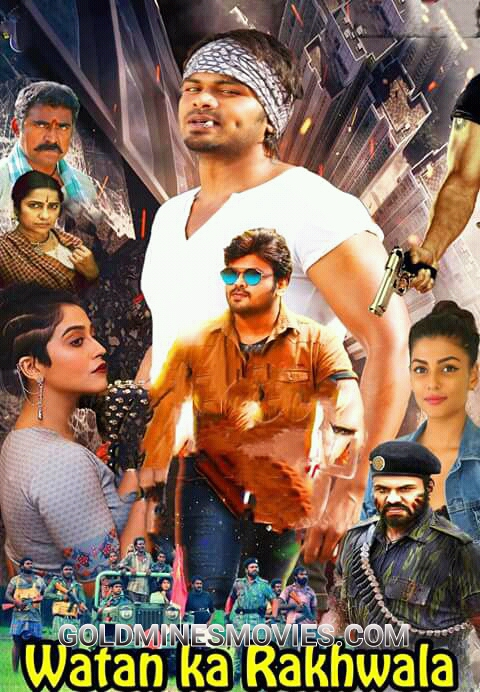 7starhd south movie hindi dubbed download