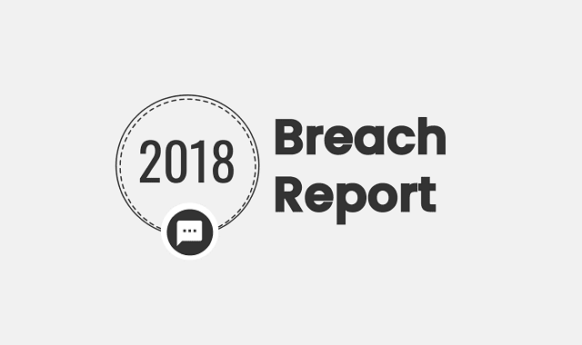 The Breach Report from The SMS Works