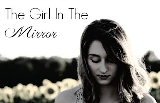 http://scattered-scribblings.blogspot.com/2017/01/the-girl-in-mirror.html