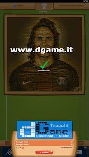 gratta giocatore di football soluzioni livello 3 (6)