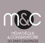 http://mc.saintgaudinois.fr/node/content/nid/8328