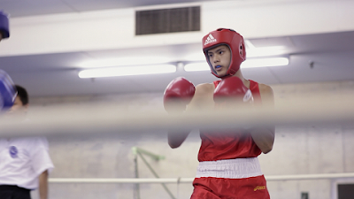 A_Crybaby_boxing_club_movie_still