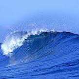 Pengertian dan Jenis Arus Laut Dunia