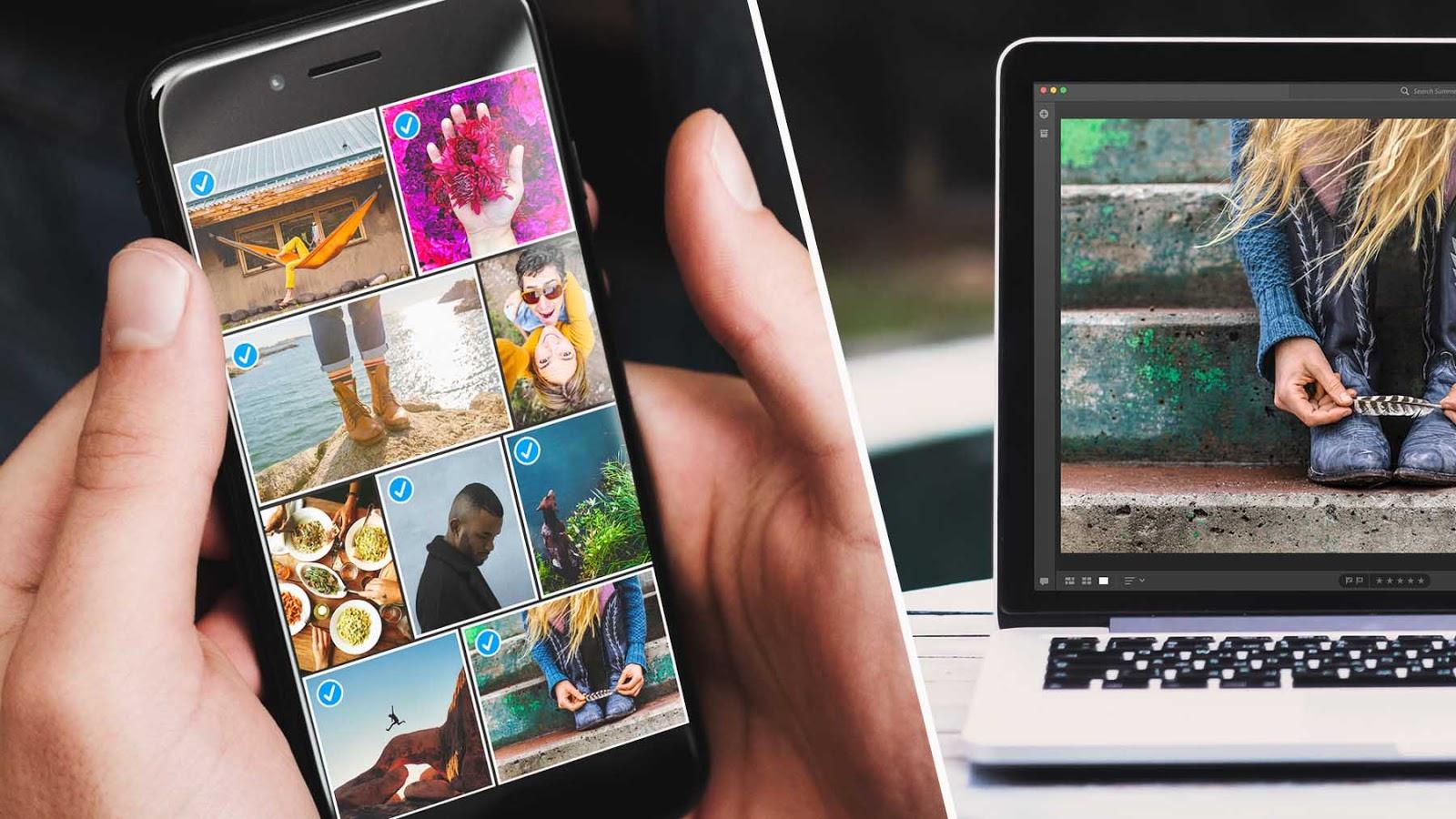 Online Photo effects websites in hindi - BlogDuniya Live