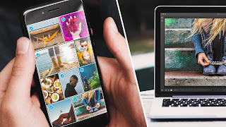 Online Photo effects websites in hindi - BlogDuniya.Live