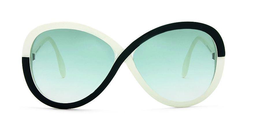 86b219ec191f DUD.ZIN.SKA BLOG  Moss Lipow Eyewear