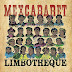 "Limbotheque, ""Mexcabaret"" (Rumor Records, 2018)"