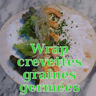 http://danslacuisinedhilary.blogspot.fr/2012/04/wrap-crevettes-et-graines-germees.html