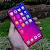 10 Hp Smartphone Populer dan Terlaris Juli 2018