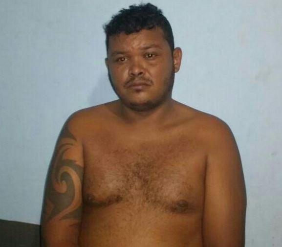 Estuprador que violentou três mulheres da mesma família no Maranhão está no presídio de Pedrinhas