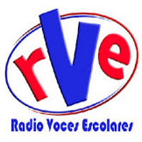 Radio Voces Escolares