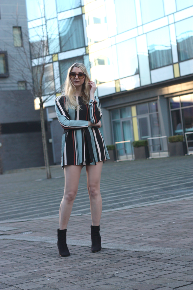 ss16 in the style blog