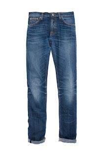 15 modelos gringos de Jeans para inspirar suas próximas compras