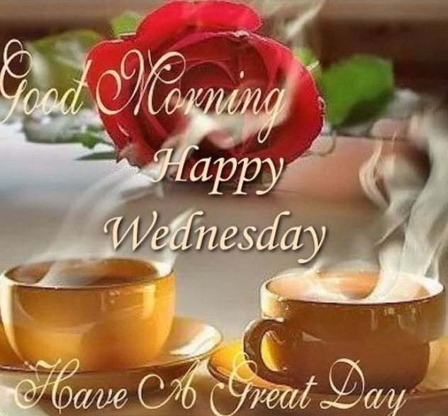 Top 50 Happy Wednesday Images Hd 2018 Good Morning Images 2019