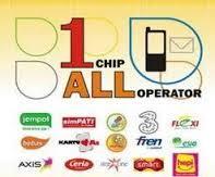 Distributor Pulsa Murah Token PLN PELUANG USAHA PULSA Kota Tanjung Pinang