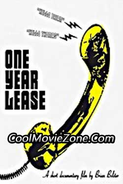 One Year Lease (2014)