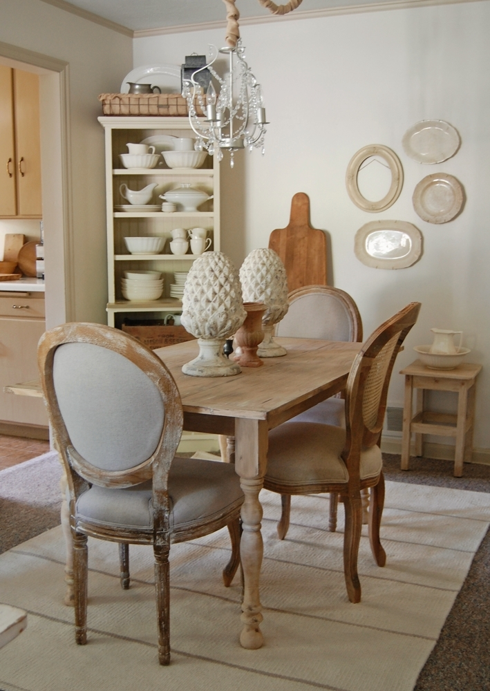 dining chairs at marshalls pallet wood chair instructions frog goes to market june 2011 room makeover