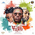 [DOWNLOAD MUSIC]: Spyro – Funke (Remix) ft. Davido & Mayorkun