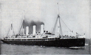 http://www.gjenvick.com/SteamshipArticles/SteamshipCaptains/1895-CaptainsOfTheGreatAtlanticLiners.html