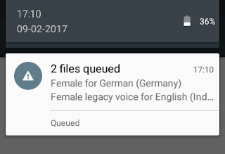 2_files_queued_remove_notification_android