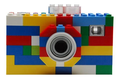 Fotoğraf Makinesi Seçerken Dikkat Edilmesi Gerekenler