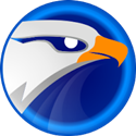 EagleGet Free Download Setup Direc link