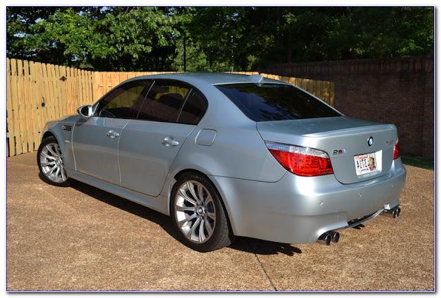 Best Car WINDOW TINT Online Shop Cheap