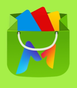 SnappzMarket-Free-Store-v3.0.7.7-Apk-free-download-for-Android