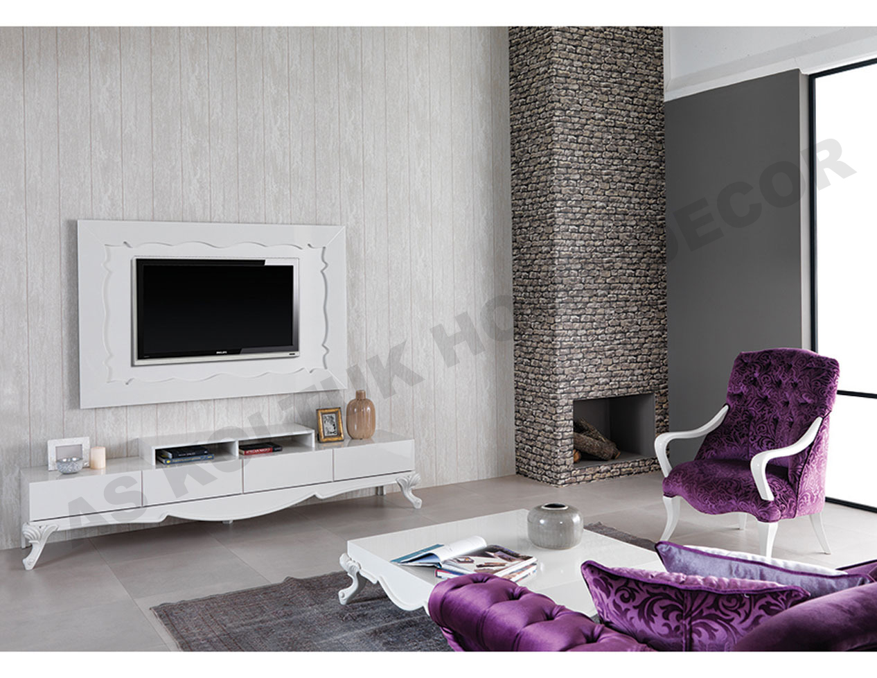 purple sofas for sale used sofa and loveseat as koltuk home decor classic set