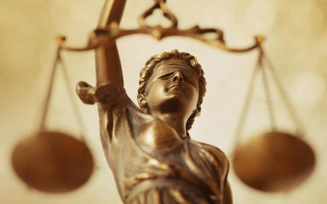 Στο Ναύπλιο το πανελλήνιο συνέδριο ποινικολόγων και ενεργών δικηγόρων