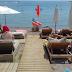Χίλια μπράβο στον Δήμο Κέρκυρας – Ιταλοί τουρίστες ξέσπασαν σε κλάματα χαράς