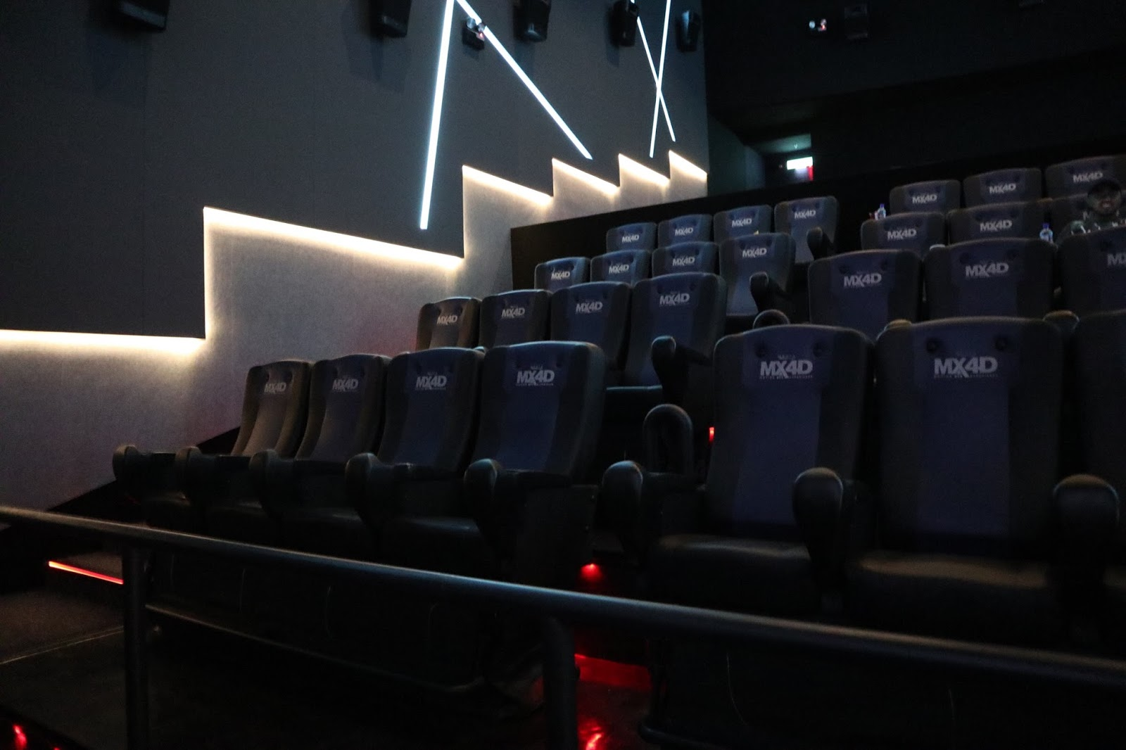 strength of golden screen cinema Ppb group (ppb), a malaysian investment holding company, is reported to be looking for buyers for its film exhibition and distribution subsidiary golden screen cinemas (gsc.