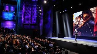 Apple 發表會內容在這!Apple Watch上市時程、Apple TV降價、醫學研究Research Kit開源釋出