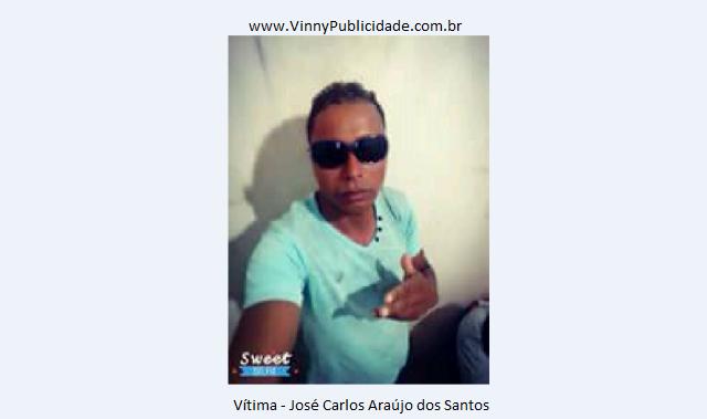 Ibicoara: Homem é assassinado com golpe de faca pelo enteado em Cascavel