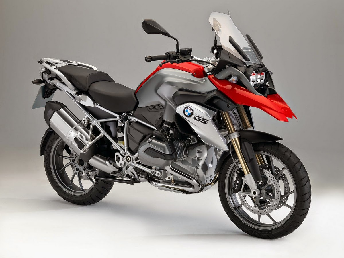 2015, 2016, 2017 bmw r1200gs adventure, review, and price