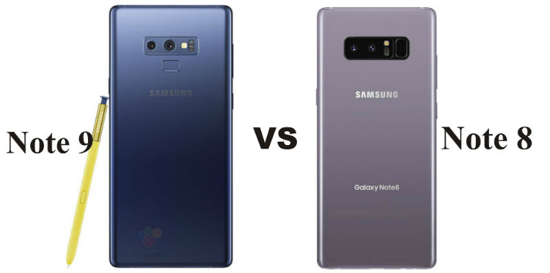 """<img src=""""samsung.jpg"""" alt=""""Samsung Note 9 Vs Note 8 Specification And Differences"""">"""