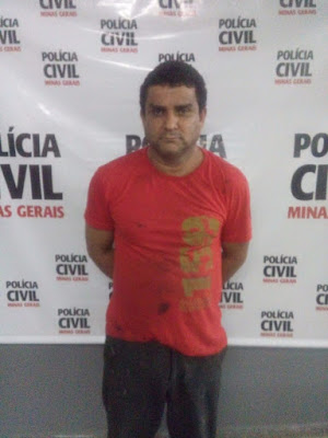José Carlos da Silva