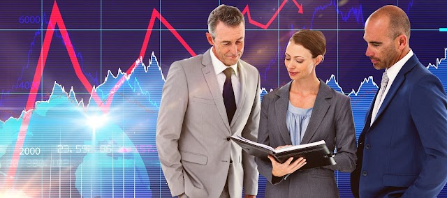 Top 3 Long Term Forex Trading Strategies You can Follow in 2019