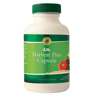 http://transferfactor4us.blogspot.my/2015/05/4life-harvest-plus-capsules.html