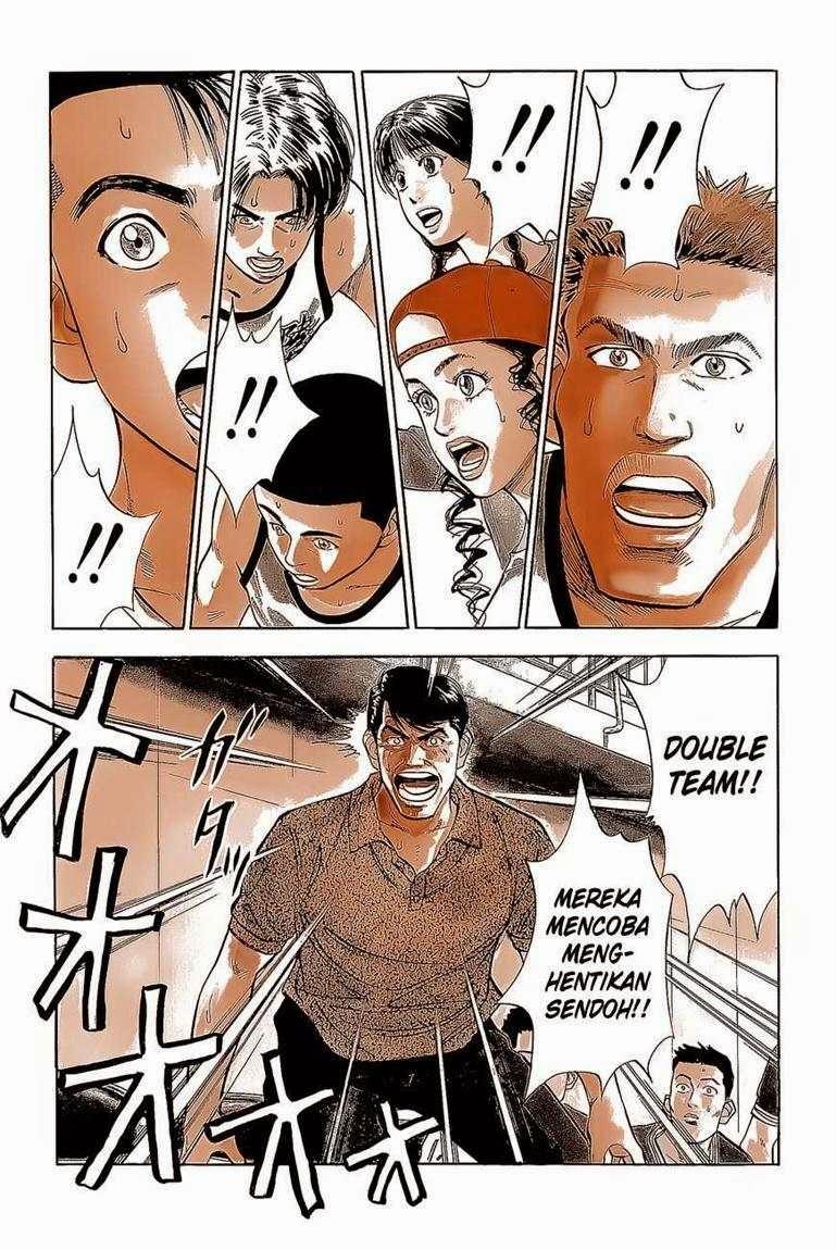 Komik slam dunk 043 - 2 menit terakhir 44 Indonesia slam dunk 043 - 2 menit terakhir Terbaru 10|Baca Manga Komik Indonesia|