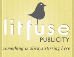 Litfuse Reviewer
