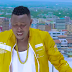 Download New Video : Criss Wamarya - Sina { Official Video }