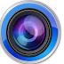 6 applications Android pour prendre des photos et filmer des vidéos secrètement (gratuites)